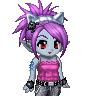 Sessy Ino's avatar