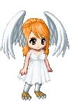rui_lyssa's avatar