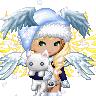 VanillaLatte94's avatar
