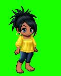 chris brown sexy lady's avatar