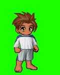 S-A-N-C-H-E-Z114's avatar