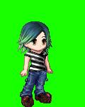 sasuke_love16's avatar
