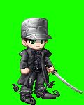 A.Z.Sung's avatar