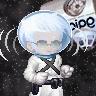 DARKNRGY's avatar