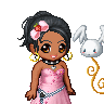 jamina-chan's avatar