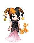 XRoseFoxX's avatar
