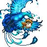 Lafrescia's avatar