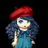 sweetsmile96's avatar