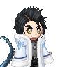 sean131415's avatar