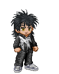 cool guy A's avatar