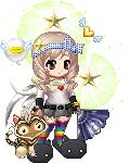 cute-luvi's avatar