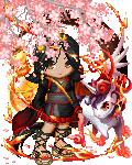 kida_otohime1317's avatar