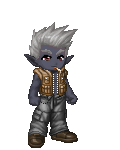 King of darkness66's avatar