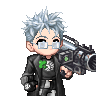 Cyeh's avatar