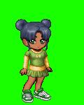 emo_gurl9905's avatar