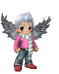 xxiimikeiixx's avatar