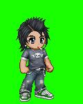Marth Soundwind's avatar