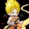 Hitoshi Hyuuga's avatar