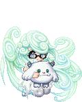 xXShArPeSt_LiVeSXx's avatar