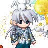 Felix69's avatar