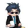 g0ggs's avatar