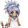 SEXIINANA's avatar