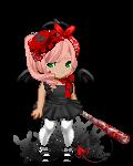 saturdays's avatar