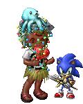 EldaxFreya's avatar