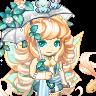 Gin Xyria's avatar