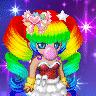 Hardtohandle189's avatar
