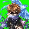 SgtSilverNitrate's avatar