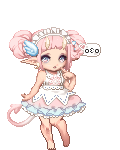 Rihnn's avatar