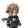 latin king disciple's avatar