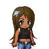 sahara457's avatar