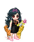 DivinaDiva13's avatar