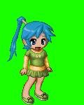 kyko321's avatar