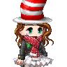 babysardine's avatar