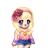 Purinkue1's avatar