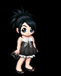 jenpinkrose's avatar