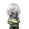 Drako_333's avatar