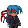 BushinAkida1539's avatar