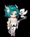 0rb1tz's avatar
