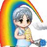 Shad0ws  Ang3l's avatar