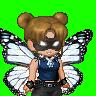 kyia_shino25's avatar