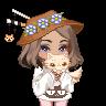 Togakushi's avatar