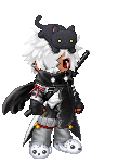 nyanzilla's avatar