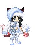 LunarMoon85's avatar