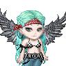 Zawaki_shiro's avatar