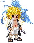 metalnaruto10135's avatar