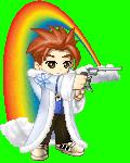 Sasuke Chan Chan's avatar